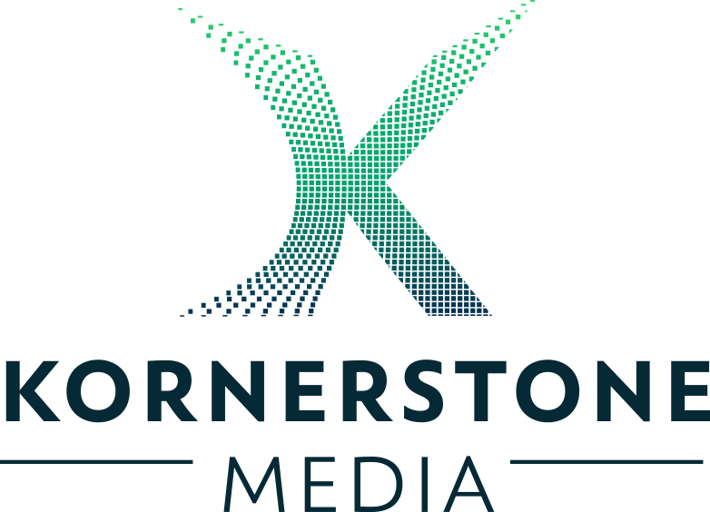 Kornerstone Media